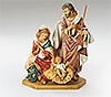 Holy Family - 27 Inch Scale One Piece Figure - Available July 2015